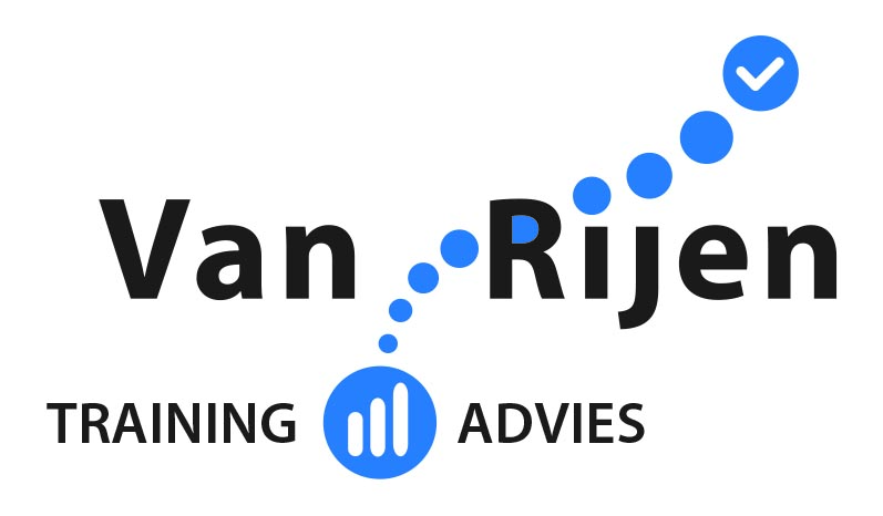 Van Rijen Training&Advies